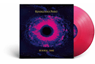 Rendezvous Point - Universal Chaos [Vinyl]