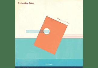 Swimming Tapes - Morningside  - (CD)