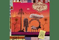 Paul McCartney - Egypt Station-Explorer's Edition (Limited Coloured 3LP) [Vinyl]