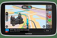TOMTOM Go Premium 6 World PKW Weltweit