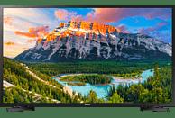 SAMSUNG UE32N5375A LED TV (Flat, 32 Zoll/80 cm, Full-HD, SMART TV)