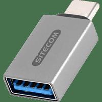 SITECOM CN-370 USB Adapter