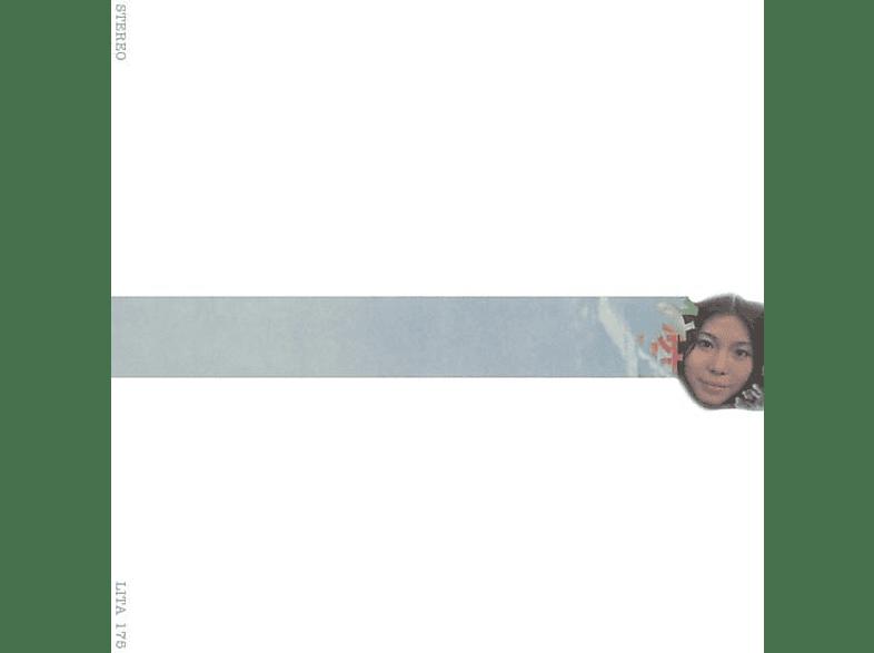 Sachiko Kanenobu - Misora [Vinyl]