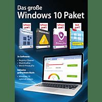 Das große Windows 10 Paket - [PC]