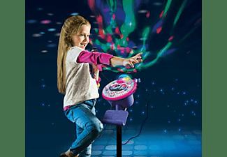 VTECH Kidi Super Star Lightshow Spielset, Pink