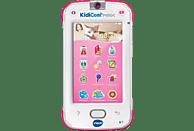 VTECH Kidicom Max Pink Messenger, Weiß/Pink