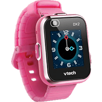 VTECH Kidizoom Smart Watch DX2 Smart Watch, Pink