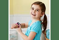 VTECH Kidizoom Smart Watch DX2 Smart Watch, Pink