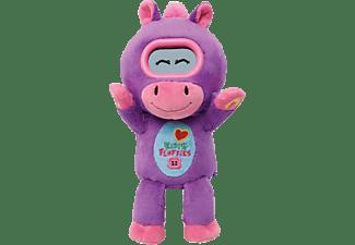 VTECH Kidifluffies - Pony Kuscheltier, Pink