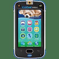 VTECH KidiCom Max Messenger, Blau/Schwarz