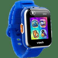 VTECH Kidizoom Smart Watch DX2 Smart Watch, Blau