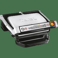 TEFAL GC716D OptiGrill+ Kontaktgrill