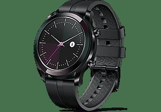 HUAWEI Watch GT Elegant Zwart