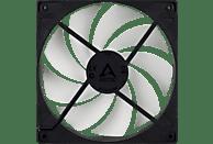 ARCTIC F14 Gehäusekühlung, Schwarz/Weiß