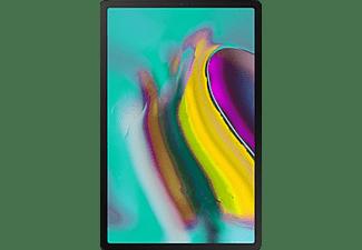 SAMSUNG Galaxy Tab S5E Wi-Fi, Tablet, 64 GB, 10,5 Zoll, Schwarz