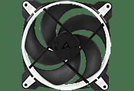 ARCTIC BioniX P140 Gehäusekühlung, Schwarz/Weiß