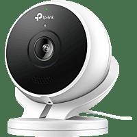 TP-LINK KC200 Cloud Kamera