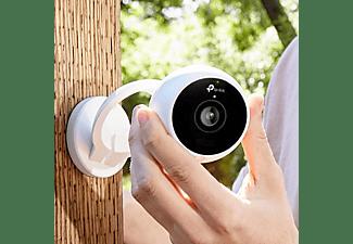 TP-LINK KC200 Outdoor Kamera 1080p Auflösung, Cloud Kamera, Auflösung Video: 1920 x 1080p