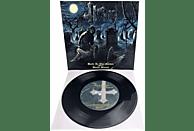 Them - Back In The Garden Where Death Sleeps [Vinyl]