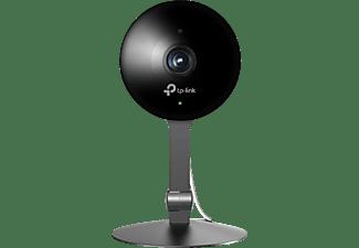 TP-LINK KC120 Indoor Kamera 1080p Auflösung, IP Kamera