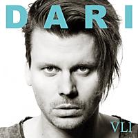 Dari - Vli  - (CD)