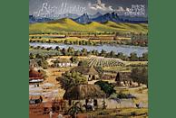 Rich Hopkins, Luminarios - Back To The Garden (2LP-Set) [Vinyl]