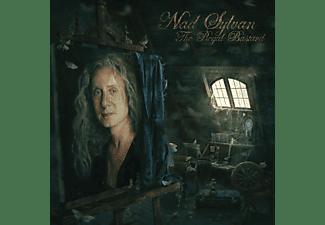 Nad Sylvan - The Regal Bastard  - (LP + Bonus-CD)