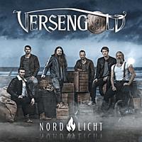 Versengold - Nordlicht (Limited Digipak) [CD]