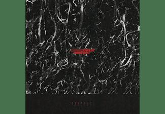 Dagger Threat - Gestaltzerfall  - (CD)