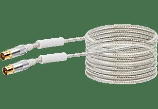 SCHWAIGER KVKHD50S531 Antennenkabel