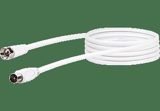 SCHWAIGER KVCK163 Antennenkabel