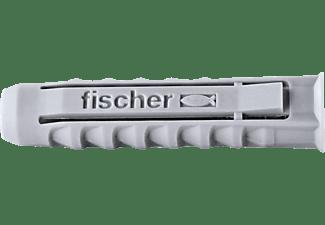 SCHWAIGER SSET812 531 Dübel Set