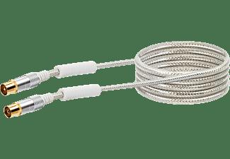 SCHWAIGER KVKHD15S 531 Antennenkabel