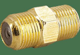 SCHWAIGER GOKVB8323 F-Stecker