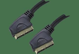 SCHWAIGER SCA1015S533 Scart Kabel