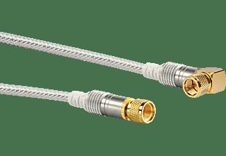 SCHWAIGER KVCWHD15 Antennenkabel