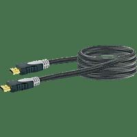 SCHWAIGER HDM0150G063 HDMI Kabel
