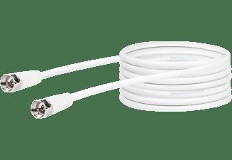 SCHWAIGER KVC250 052 Antennenkabel