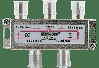 SCHWAIGER VTF7844 531 Verteiler