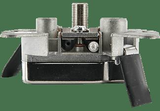 SCHWAIGER RDS660 531 Antennendose