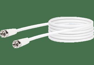 SCHWAIGER KVC230052 Antennen Adapter