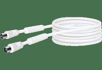 SCHWAIGER KVKF50S532 Antennenkabel