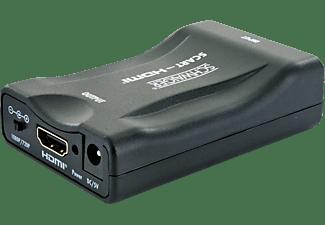 SCHWAIGER HDMSCA 01533, HDMI-Konverter