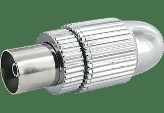 SCHWAIGER KST25S531 IEC-Buchse