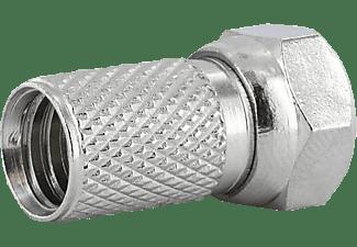 SCHWAIGER FST7004 531 F-Stecker