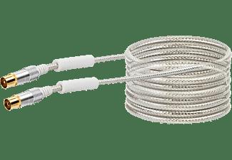 SCHWAIGER KVKHD100S531 Antennenkabel