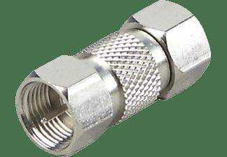 SCHWAIGER KVS8323 531 F-Stecker