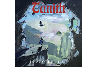 Tanith - In Another Time  - (Vinyl)