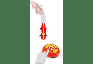BRIO RC Rennwagen R/C Spielzeugauto, Rot