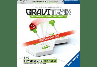 RAVENSBURGER GraviTrax Transfer GraviTrax Mehrfarbig